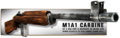 M1A1 Preorder WaW.png