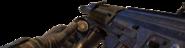 M320 Reload BOII