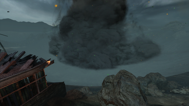 File:Nuketown Zombies crater BO2.png