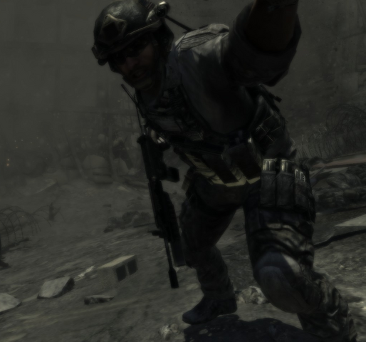 File:Sandman helps Frost MW3.png