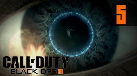 Call of Duty- Black Ops III - Hypocenter -Walkthrough PC-