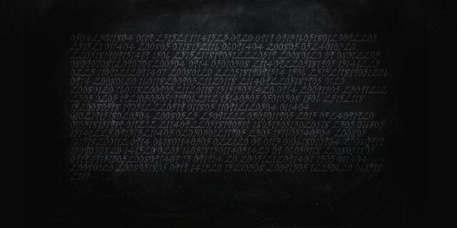 File:Cipher5 ZetsubouNoShima BO3.jpg