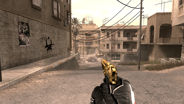File:Gold M9.png