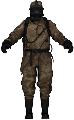 File:HAZMAT Special Character Desert model CoDG.png
