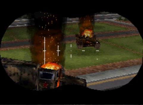 File:Marking targets for air support running for cover.PNG