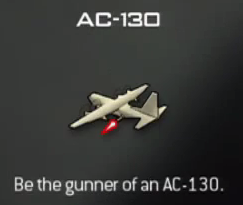 File:Mw3-killstreak-ac-130.png