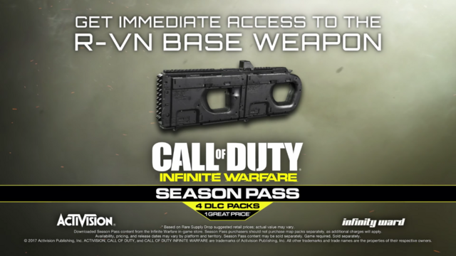 File:R-VN Promo IW.png