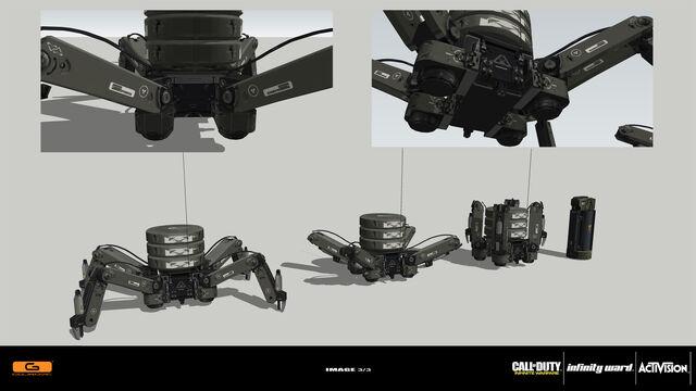 File:Seeker Grenade concept 3 IW.jpg