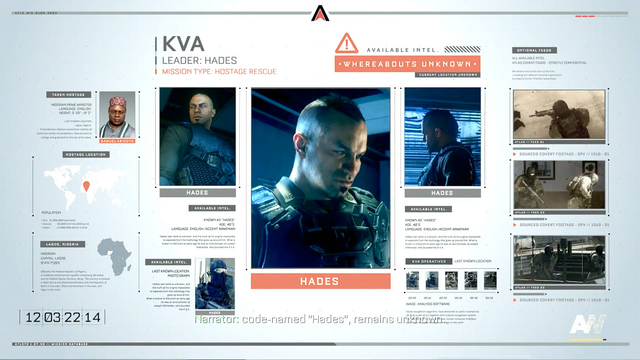 File:Traffic Intel on Hades AW.png