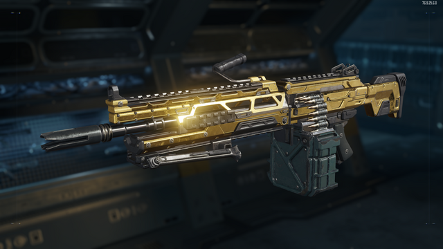 File:48 Dredge Gunsmith Model Gold Camouflage BO3.png