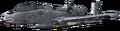 A-10 Thunderbolt II model CoDG.png