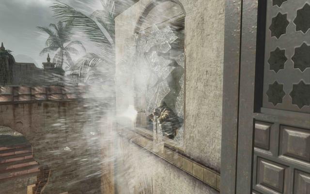 File:AdvancedRookie Villa glass shattering.png