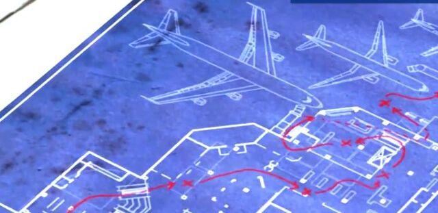 File:Attack plans.jpg