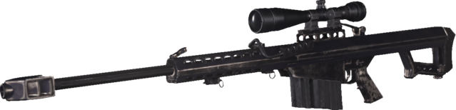 File:Barrett .50cal Nickel Plated MWR.png