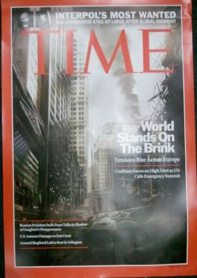 Mw3timecover