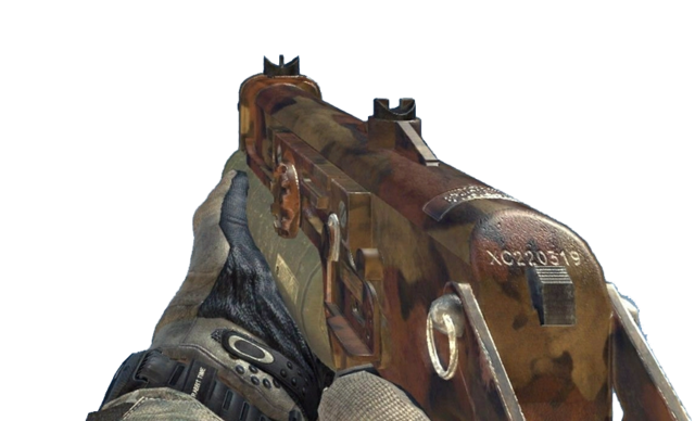 File:PP90M1 Autumn MW3.PNG