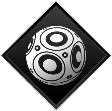 File:Uplink Icon IW.png