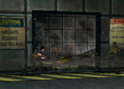 File:Breaching airport MW3DS.PNG