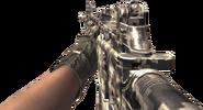 M4A1 Digital CoD4