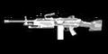 MW Pickup M249SAW.png