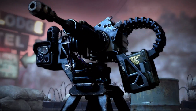 File:Sentry Gun Extinction CoDG.png