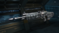 Sheiva high caliber BO3.png