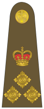 File:UK-Army-OF7.png