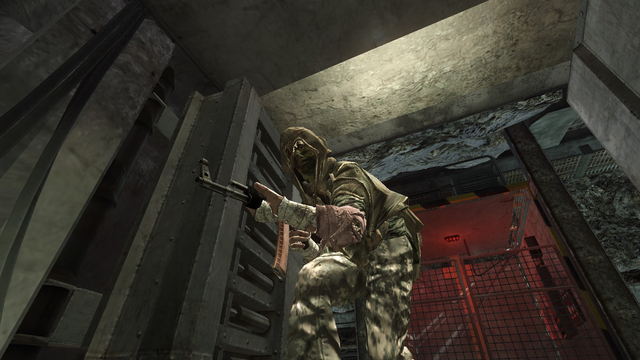 File:AdvancedRookie Crisis soldier wielding RPK.png