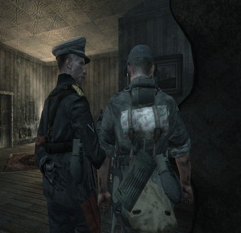 File:Amsel talking to soldier WaW.png