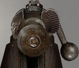 File:Carcano M38 Iron Sights BRO.png