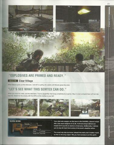 File:CoD-BO Prestige Guide Mission9 Page 4.jpg