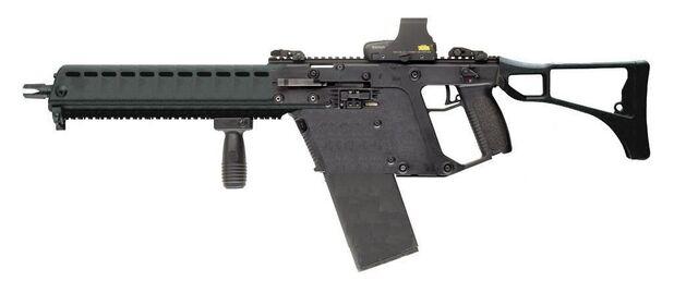 File:Lord Deji custom weapon.jpg