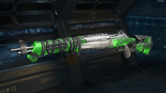 File:MX Garand Gunsmith Model Weaponized 115 Camouflage BO3.png