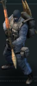 File:RPG Trooper CoDH.png
