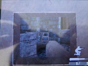 File:Anti-Panzer Iron CoD WaW DS.jpg