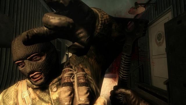File:Hatchet Kill 2 BO.png