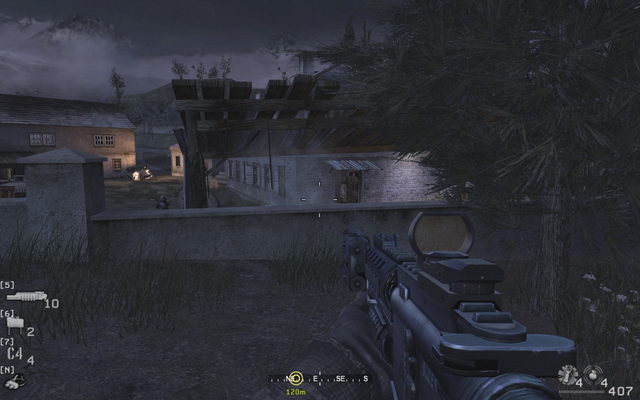 File:House to proceed to Blackout CoD4.png