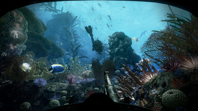 File:Into The Deep Gameplay CoDG.jpg