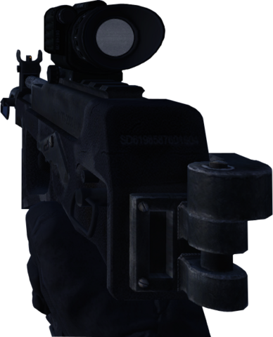 File:PP2000 Thermal Scope MW2.png