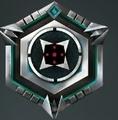 Vanguard Medal AW.png