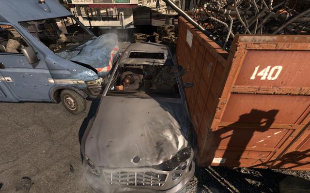 File:Volk in crashed car.png