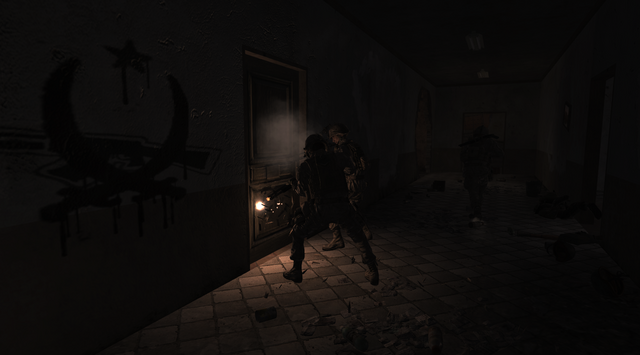 File:Breaching The Bog CoD4.png