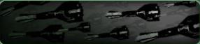 File:Carpet Bomb Background BO.png