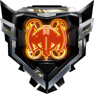 File:Covering Fire Medal BO3.png