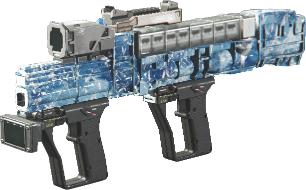 File:DCM-8 Frosted IW.png