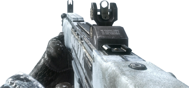 File:Enfield Ice BO.png