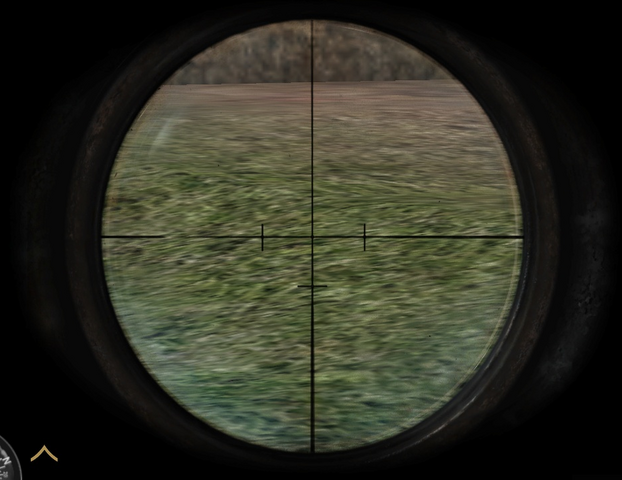 File:FG42 Scope Sights CoD.png