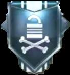 File:Hacked Medal BOII.png