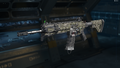 ICR-1 Gunsmith Model Jungle Tech Camouflage BO3.png