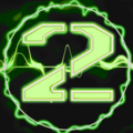 MW2icontr.png